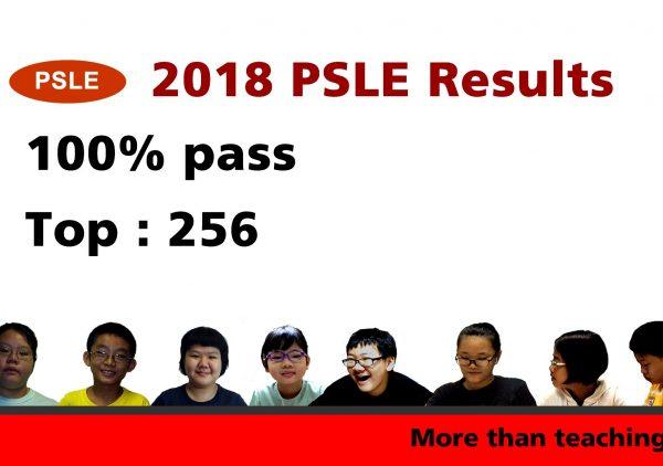 PSLE_2018