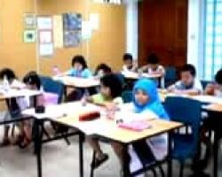 group tuition gallery