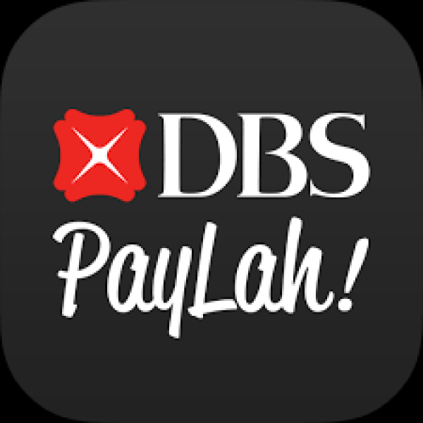 pay course fees with paylah!