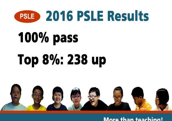 plain2_PSLE_2016
